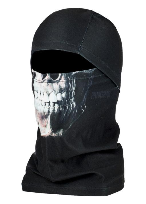 CONV_FUN_Skull