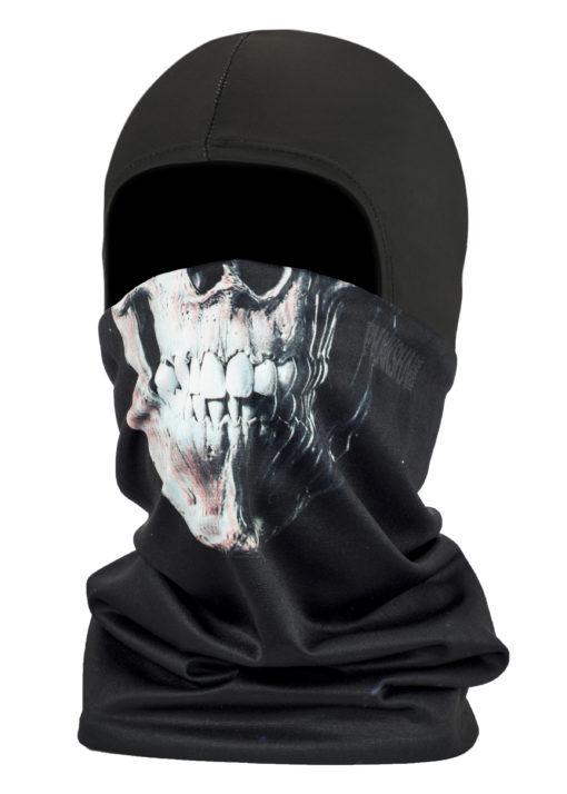 DBL_FUN__Skull